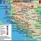 Δεν υπάρχει καμιά Αλβανία παρά μόνο η Αρχαία Ελληνική μας Ήπειρος