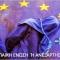 Ευρωπαϊκή Ένωση και Ανεξάρτητη Ελληνική Πολιτική