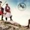 Τα «ΟΧΙ» θέλουν Λεωνίδες, Παλαιολόγους, Υψηλάντηδες, Μεταξάδες
