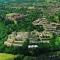 Ιδιωτικά Πανεπιστήμια ως Όργανα της Ελληνικής Οικονομίας και Διπλωματίας