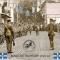 Κωνσταντινούπολη 16 Ιουλίου 1922 - Ο Μεγάλος Δισταγμός