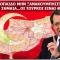 Γραικυλική Κυπριακή Δημοκρατία