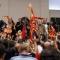 Είναι το VMRO η ελπίδα της Μακεδονίας μας;