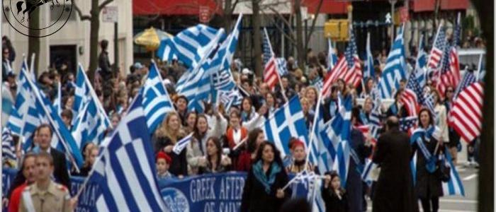 Η ψήφος στους Έλληνες ομογενείς και ο εμπαιγμός τους