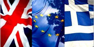 Η Σημασία του Brexit