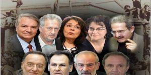 Πολυτεχνείο - Και ζήσανε αυτοί (οι εχθροί της Ελλάδας) καλά & εμείς χειρότερα...