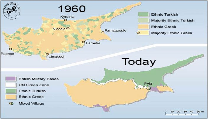 cyprusmap1960today