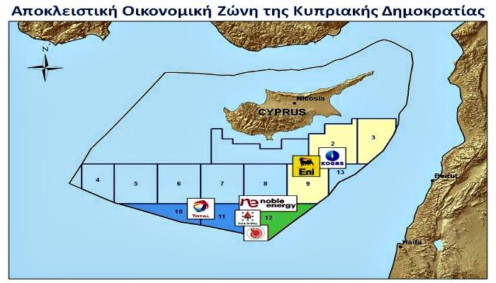 kyprosaoz