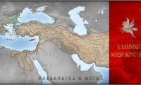 Μέγας Αλέξανδρος - Η Μάχη στα Γαυγάμηλα 331 π.Χ.