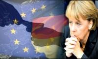 Γερμανία - Το πιο διεφθαρμένο κράτος στην Ευρώπη