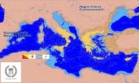 Μεγάλη Ελλάδα - Επανελληνισμός