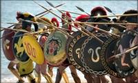 Δημιουργία αρχαιοελληνικού «τάγματος οπλιτών» από το Γ.Ε.Σ.;