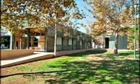 Άνοιξε μουσείο για τον Πλάτωνα από το Ίδρυμα Μείζονος Ελληνισμού