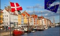 «ΟΧΙ» σε δημοψήφισμα των πολιτών της Δανίας στην απολυταρχία της Ε.Ε.