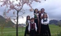 ΝΟΡΒΗΓΙΑ - Η κυβέρνηση αφαίρεσε από οικογένεια και τα 5 παιδιά της με την κατηγορία ότι τους έκαναν «χριστιανική κατήχηση»
