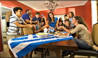 Βάλτε τέλος στην γενοκτονία των Ελλήνων - Πτώση γεννήσεων, αύξηση θανάτων από 2011 - 2015