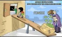 Το παραμύθι της δωρεάν «Εθνικής Παιδείας» - Ένας τερατώδης μύθος