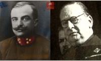 Εμ. Γκράτσι - Τι έγραψε στο ημερολόγιο του για την συνάντηση της 28ης και το ΟΧΙ του Ι.Μεταξά