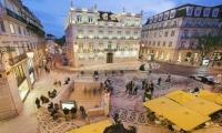 Η Πορτογαλία ξεπλήρωσε πρόωρα το Δ.Ν.Τ. - Όλοι βγαίνουν από την κρίση εκτός από μας