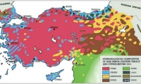 Ο Ελληνισμός στην κατεχόμενη Μικρά Ασία το 1910 και οι πολιτικές επανελλήνισις
