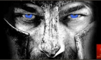 Σπάρτακος - Ο Έλληνας που «γονάτισε» την Ρωμαϊκή αυτοκρατορία.