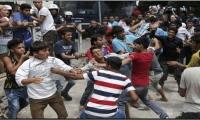Αντιπολιτευτική Τακτική των Πατριωτών...«Μεταναστευτικό» ή Μακεδονικό;