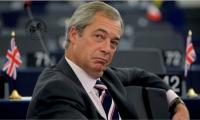 Παράδειγμα προς Μίμηση ο αγγλικός λαός και οι ηγέτες του