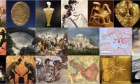 Πόσο υπερήφανοι ήταν οι αρχαίοι Έλληνες με τη γλώσσα τους