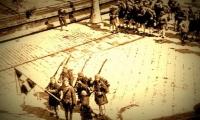 2 Μαΐου 1919 - Ο Ελληνικός Στρατός αποβιβάζεται στη Σμύρνη