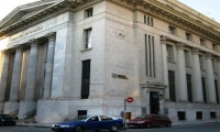 Γιατί οι τράπεζες επιλέγουν κτίρια σε μορφή αρχαίων Ελληνικών ναών;